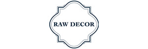 Raw Decor